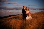 Pauline & Scott Get Married!