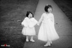 Baptism dresses, Seattle, WA. (Photography by Rob Sumner / Red Box Pictures)
