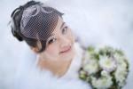 Wedding in Yoho III