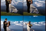 Newcastle Wedding | Lisa + Dan
