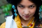 Tibetan Wedding | Sarah + Kris