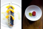 Bisato Restaurant Review | Seattle Times