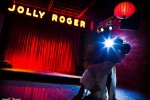 Georgetown Ballroom Wedding | Niki + Shawn