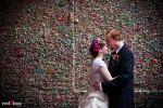 Georgetown Ballroom Wedding | Maureen + Alex