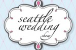 Visit us at the 2012 Seattle Wedding Show Jan. 7-8