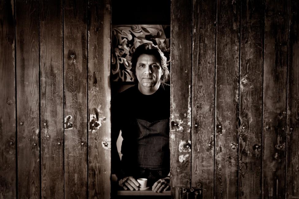 Client-Bisato - Portrait Chef Carsberg