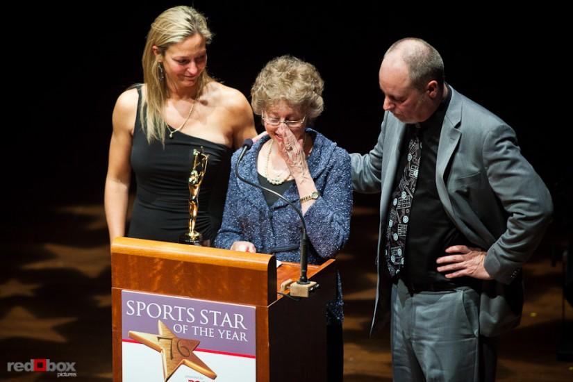dave-neihaus-family-award-emotion.jpg
