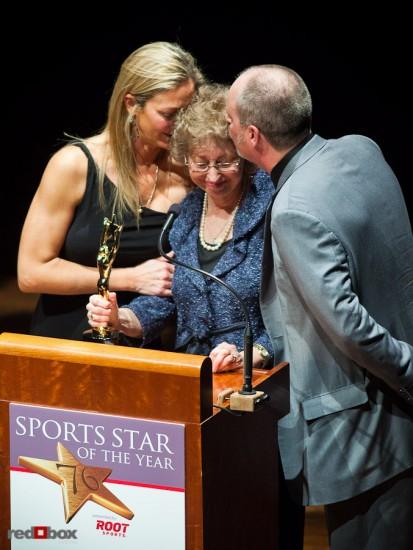 dave-niehaus-family-emotion-award.jpg