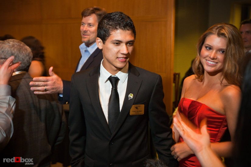 fredy-montero-suit-girlfriend.jpg