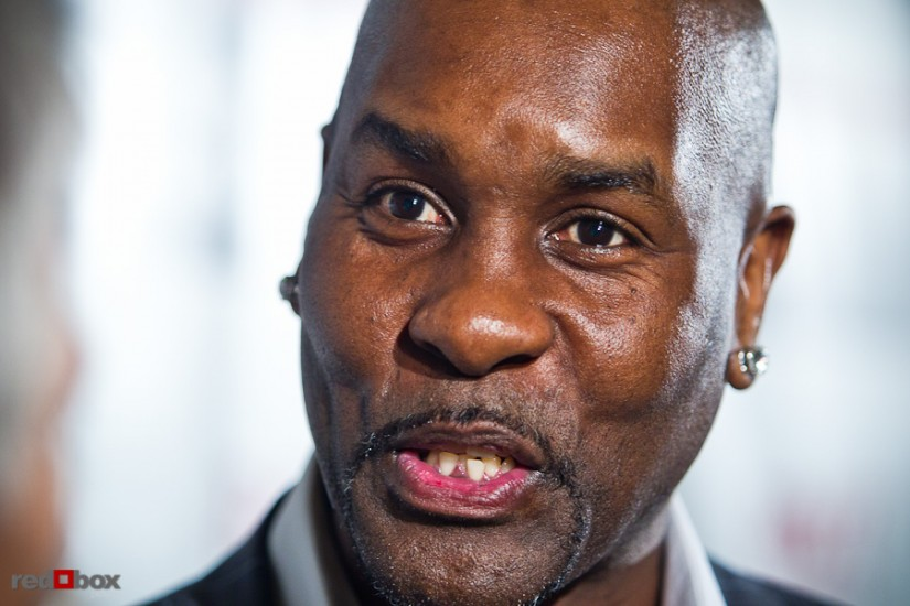 gary-payton-tight-face-photo.jpg