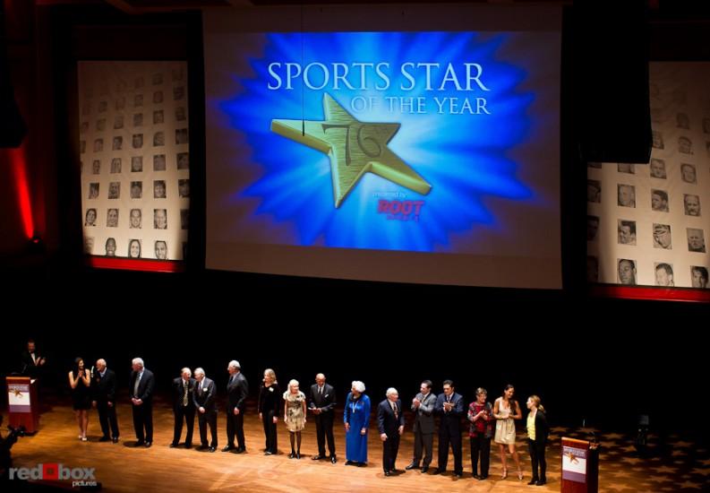 past-sports-stars-overall-photo.jpg