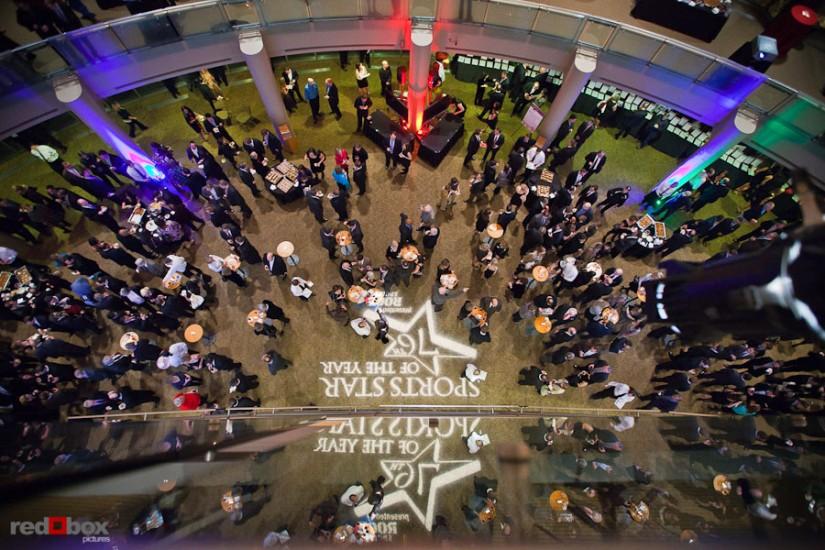 sports-star-awards-benaroya-hall.jpg