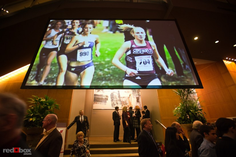 sports-star-awards-benaroya-screen.jpg