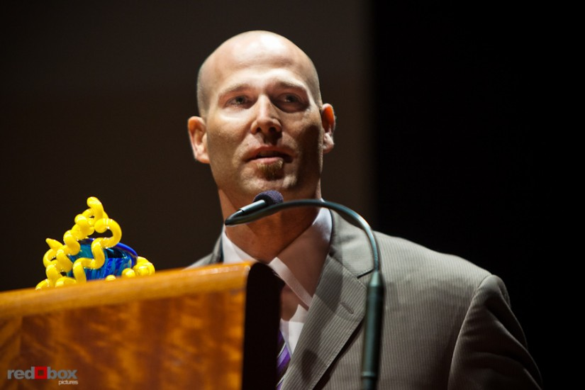 tim-hudson-hutch-award-photo.jpg