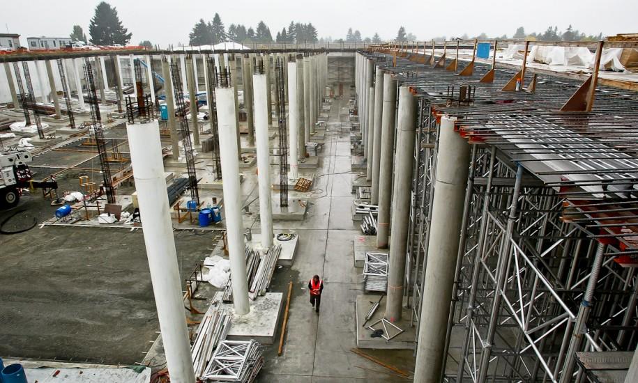 Construction-photography-Jefferson-Park-Reservoir