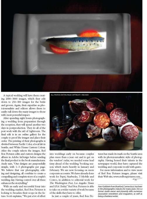 Rangefinder Magazine Red Box Article 02