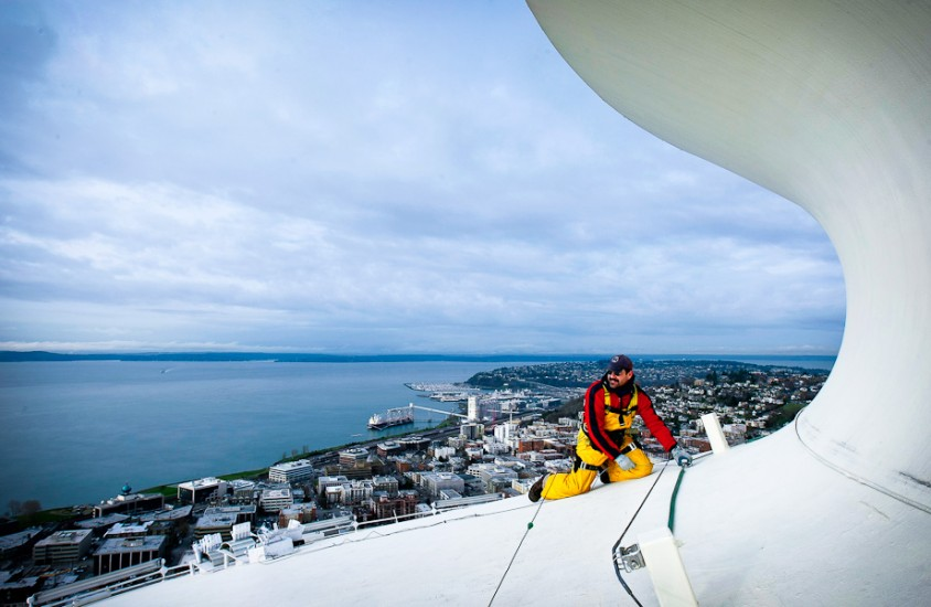 Space_Needle_Roof